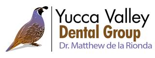 Yucca Valley Dental Group